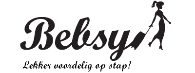 Bebsy.nl is een merk van van Wishbone productions