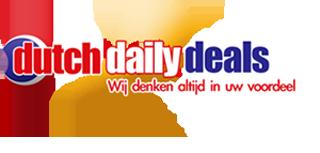 DutchDailyDeals