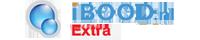 iBOOD.nl Extra