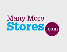ManyMoreStores