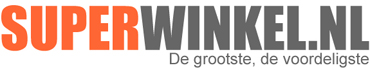 SuperWinkel