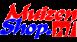 Muizenshop