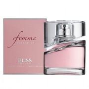 Aanbieding parfumsuper